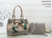 th mode großhandel-Sommer neue kleine Tasche weibliche neue 6332535236 Koreanische Version der Flut Mode wilde Diagonale Kreuz Tasche Schulter Kette Tasche