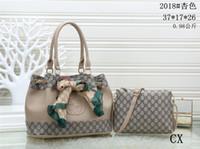bolsos coreanos cruz al por mayor-Verano nuevo bolso pequeño femenino nuevo 6332535236 versión coreana de la moda de la marea salvaje diagonal cruzada bolsa bandolera bandolera