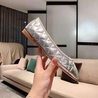 dama de la moda de cuero tejido al por mayor-2019 Diseñador de Moda Caliente Zapatos de Mujer Dama de Cuero Casual Tela de Algodón Mujeres Diseñador Casual Mujeres Tejido Plano Diamante Celosía Zapatos Acogedores