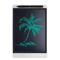Wholesale 12 inch lcd screen for sale - Group buy 8 Inch Pad LCD Electronic Writing Graphic Tablet Digital Handwriting Pad Drawing Tablet with Touch Screen Pen D08B