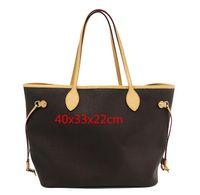 ingrosso sacchetto sintetico-# 564654 Fabbrica nuovo all'ingrosso donne borsa croce modello in pelle sintetica shell catena borsa a tracolla messenger fashionista 225 #
