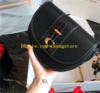 Wholesale gold star print denim for sale - Group buy handbag womens designer handbags luxury designer C ach handbags purses women fashion bags Clutch bags ross Body for woman wnf281