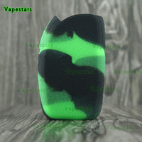 Wholesale Mod Case Vape Bag - Buy Cheap Mod Case Vape Bag