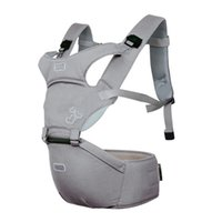 Wholesale carrier types for sale - Group buy hipseat for newborn and prevent o type legs style loading bear Kg Ergonomic baby carriers kid sling