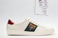 étoiles de patinage achat en gros de-2019 nouveau concepteur de haute qualité chaud nouvelle étoile impression lettre modèle low cut skate chaussures amateurs classique plat casual chaussures en cuir avec boîte