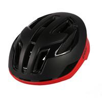 bisiklet kaskı ücretsiz gönderim toptan satış-Costelo Bisiklet Kask Yol MTB Bisiklet Ultralight kask casque de velo kasko da bici kasko Mtb Yol Bisiklet Kask 54-60 cm ücretsiz gemi