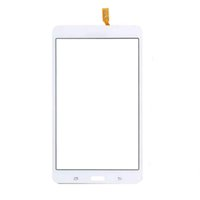 Wholesale touch digitizer for tablet for sale - Group buy 20PCS Inch Touch Screen Sensor Glass Digitizer for Samsung Galaxy Tab T230 SM T230 T231 SM T231 Glass Sensor Lens
