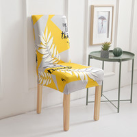 Fantastic Wholesale Modern Dining Chairs Nz Buy New Wholesale Modern Ncnpc Chair Design For Home Ncnpcorg