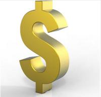 mezclar órdenes al por mayor-otros artículos deportivos - enlace de pago para pedidos mixtos - contacto con el vendedor primero no2