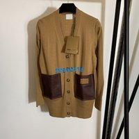Frauen Strickmantel Mit Kapuze Lange Strickjacke Outwear Herbstmode Mantel S-3XL