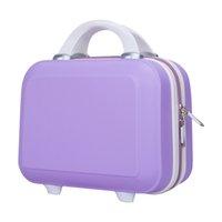 ingrosso organizzatore di viaggi d'affari-Donne da viaggio Casual da toeletta Organizer Cosmetic Pouch Lady Business Suitcase Custodia per trucco Organizer Zip Borse Accessori