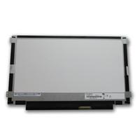 écran wxga hd achat en gros de-Ecran LCD d'origine A + 11.6 pouces WXGA HD SLIM pour écran Lenovo IdeaPad 200 S206 NETBOOK
