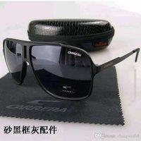 gafas sin montura de diseñador para hombre al por mayor-Gafas de sol sin montura más vendidas para mujer, madera y naturaleza, cuerno de búfalo, gafas de sol para hombre, gafas de sol, gafas de diseñador, gafas de sol