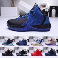 tipo de serpiente venenosa al por mayor-Nuevo KII 5 Concepts Tv Pe3 Ep sport Zapatillas de baloncesto Zapatillas de baloncesto clásicas Mamba Mentality Signature Zapatillas de diseñador de exteriores 40-46