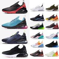 fotos de esportes venda por atacado-Sapatos Air Sports 2020 Bred Azul Vazio Platinum Tint Olive Photo Blue Throwback futuros tênis para Homens Mulheres Sneakers grande tamanho 13 14 15