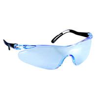 kapalı camlar toptan satış-Açık Rüzgar Geçirmez Spor Göz Koruma Gözlükleri Kapalı Kayak Bisiklet Güvenlik Gözlükleri Oyunu