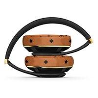 klassisches bluetooth großhandel-Classic BM 2.0 Wireless Buetooth Faltbare Kopfhörer Kopfhörer mit hochwertigen Stereo-Sound-Kopfhörern Kopfhörer mit versiegelter Verpackung