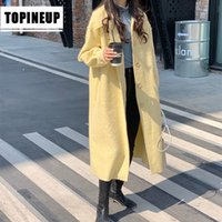 Kaufen Sie im Großhandel Cremefarbene Jacke 2020 zum verkauf