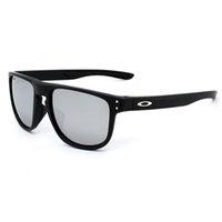 ciclismo holbrook gafas de sol al por mayor-2020 gafas de moda SunHolbrook R gafas de sol polarizadas para los hombres deporte de las mujeres de Ciclismo Running para hombre de las gafas de sol