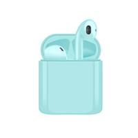 cosses à air achat en gros de-I20 TWS Double oreille Bluetooth écouteurs écouteurs sans fil TWS pods air Casques d'écoute avec micro pour casque Android et iPhone sans fil Bluetooth