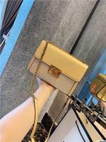 Wholesale gold star print denim resale online - 2019 handbag womens designer handbags luxury handbags purses women fashion bags hot sale Clutch bags ross Body for woman ssdn047