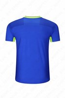Wholesale new men mix and match color latest sshot jersey men s outdoor high quality clothing soccer clothing