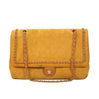 grandes sacos crossbody venda por atacado-Rosa mulheres Sugao bolsa bolsa chian designer de bolsa de alta qualidade bolsa de ombro autênticos sacos de couro crossbody grande capacidade bolsa grande