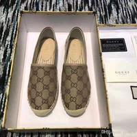 neue generationen schuhe großhandel-High-End-Freizeitschuhe aus Leder, Laufschuhe, alte Schuhe im neuen Stil, zwei Generation der offiziellen Website Fisherman's Shoes X2