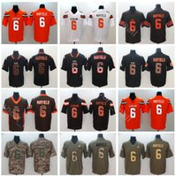 timeless design 3009a 8140e Wholesale Black Salute Service Jersey - Buy Cheap Black ...