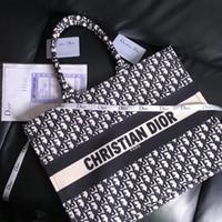 рыночная мода оптовых-2019 горячий стиль дизайнер женская мода роскошные сумки высокого качества смешивания цветов дешевый маркетинг женская сумка через плечо сумка