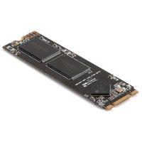 ssd katı hal toptan satış-Masaüstü Bilgisayar için yüksek hızlı 120G M.2 NGFF SSD Disk Katı Hal Sürücüsü