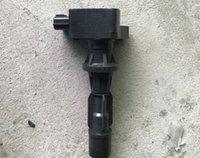 bobinas de ford venda por atacado-6m8g-12a366 099700-1064 bobina de ignição se encaixa para Mazda 3 6 CX-7 MX-5 Miata Ford Escape