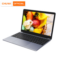 Wholesale windows 4gb ram for sale - Group buy CHUWI HeroBook Inch Window10 OS Intel Quad Core GB RAM GB ROM Laptop Wh Mini HD M Expansion