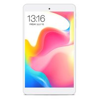 Wholesale teclast tablets dual camera for sale - Group buy Teclast P80h Tablet PC MTK8163 Quad Core GB Ram GB Rom inch IPS Android Dual Cameras WiFi Bluetooth GPS