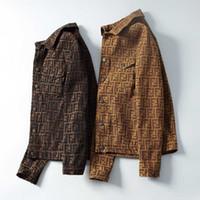 поло толстовки продажа оптовых-Куртки мужские 2020 новые горячие распродажа мужские поло толстовки и кофты осень зима повседневная с капюшоном спортивная куртка мужская толстовки