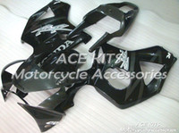 Wholesale honda 954 injection fairing for sale - Group buy New ABS Injection Fairings set For HONDA CBR900RR CBR900RR All sorts of color NO M803