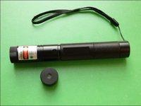 ingrosso laser blu leggero potente-Forte potere militare AAA Il più potente Verde Rosso Blu Puntatore laser viola 532nm 500000m sd laser 303 presentatore SOS light LAZER Torcia