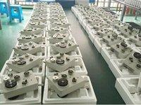 trafo fiyatları toptan satış-Invertör Trafo, İndüksiyon Bobin (0.14-0.40 tel çapı için Manyetik Gergi MT-800 için Gerginlik Sarma Süper Düşük Fiyat Bobin