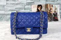 en kaliteli cüzdanlar kadınlar toptan satış-En iyi fiyat Yüksek Kalite kadınlar Bayanlar çanta tote Omuz sırt çantası çanta cüzdan 1113.