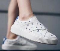 320191d00a Wholesale Shoe Stores for Resale - Group Buy Cheap Shoe Stores 2019 ...