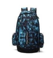 name brand backpack großhandel-klassische designer rucksäcke mode marke reisetasche schulrucksäcke große kapazität tote schulter marke taschen XXLNIKE