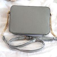 Wholesale leather lash resale online - 6Pcs Set Fashion Designer Brand Handbag Women Lash Package Pu Leather Bags Crocodile Pattern Handbag Fashion Shoulder Bag Clutch Bag