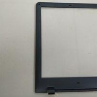 Wholesale lcd samsung laptop for sale - Group buy PC Original New Laptop LCD Bezel B for Samsung R5E R5E NP510R5 NP510R5E NP470R5E