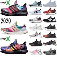 schöne Schuhe Finden Sie den niedrigsten Preis viel rabatt