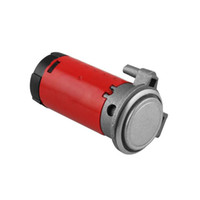 Wholesale 12v Air Horn Compressor - Buy Cheap 12v Air Horn ... on 12v air conditioners for vehicles, rubber hose for compressor, gas compressor, 12v dc air conditioner, 12v air pump, refrigerator compressor, 12v motor, 12v air conditioning system,