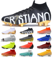 official photos 14d2c 5bef9 Wholesale Mercurial Cr7 for Resale - Group Buy Cheap ...
