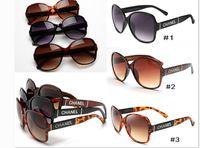 gafas de sol gratis al por mayor-El verano más nuevo ladiesCycling gafas de sol de las mujeres gafas de sol de moda gafas de sol de conducción viento viento fresco sol 5198 gafas envío gratis