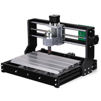 Cnc Wood Routers Nz Buy New Cnc Wood Routers Online From
