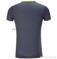 tişörtlü baskılı isim toptan satış-# TC2022000979 Yeni Sıcak Satış Yüksek Kalite Hızlı Kurutma tişört Baskılı Numarası Adı Ve Futbol Desen CM özelleştirilebilir