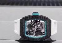 часы хорошие цены оптовых-горячее надувательство новые прибывшие мужские часы от фабрики кв хорошее качество хорошее цена оптовая торговля